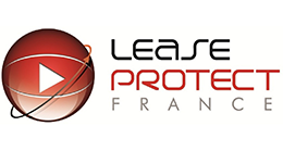 Lease Protect