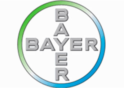 Bayer Consumer Health